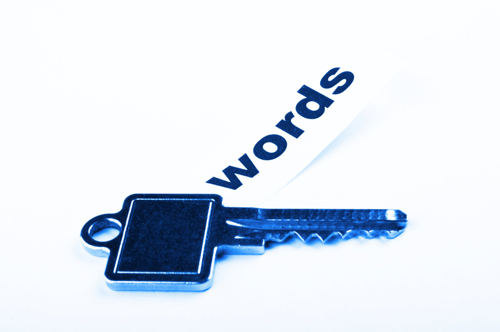 Keyword Market Research