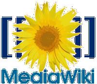 MediaWiki CMS
