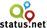 Status Theme cms