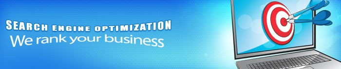 Toronto Search Engine Optimization